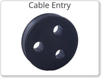 cable-entry