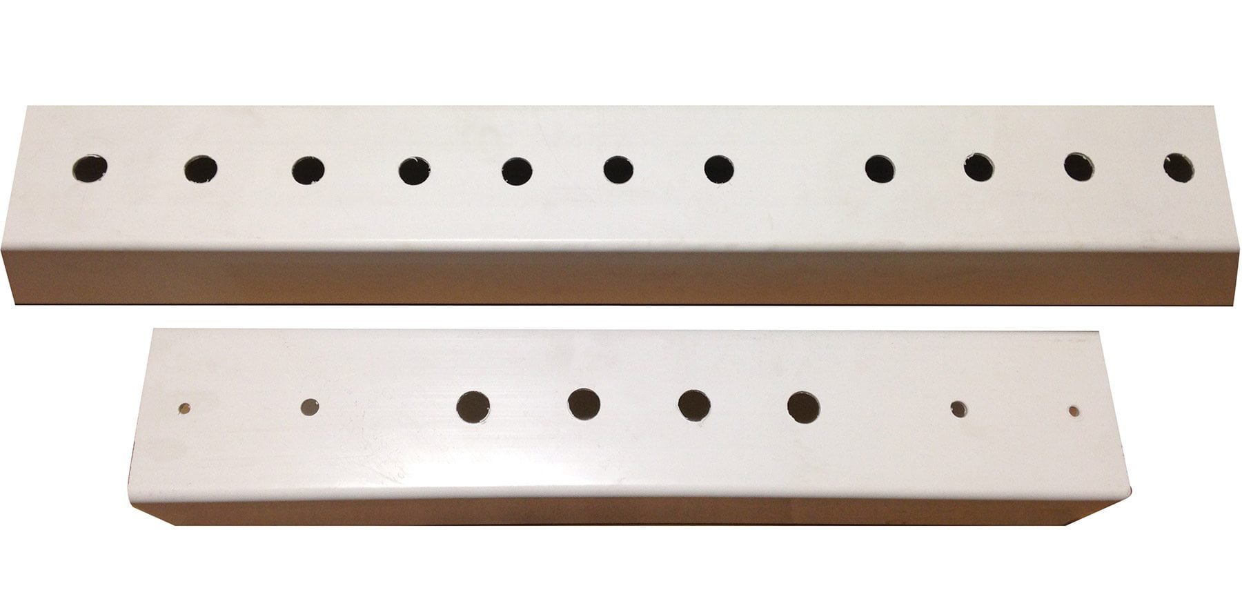 Pvc Sleepers Welcome To Izzy Industries